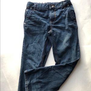 Tommy Hilfiger Boys Jeans 10